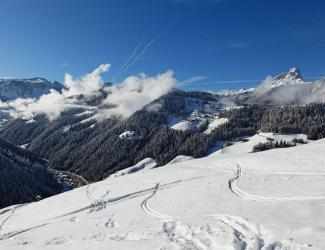 winter-wengen-1